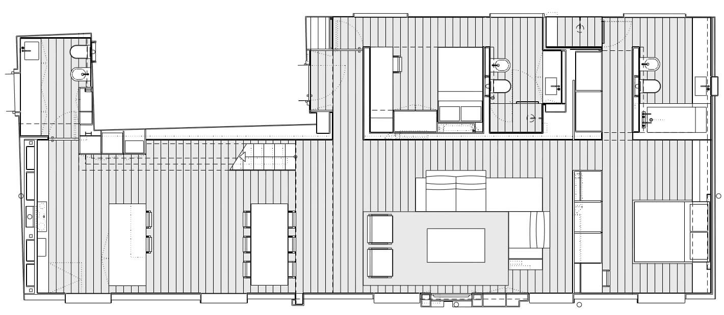 Main-Floor-Plan