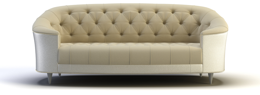 17 types of sofas couches explained with pictures. Black Bedroom Furniture Sets. Home Design Ideas