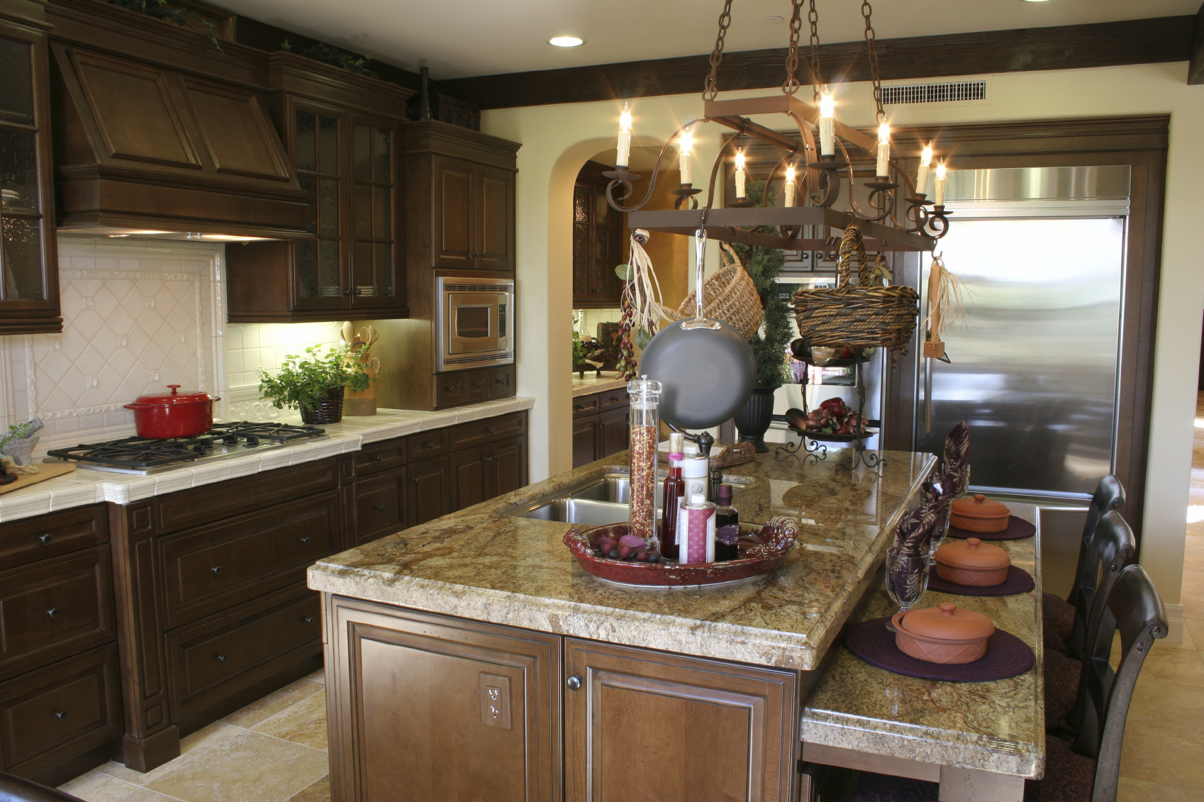 49 contemporary high end natural wood kitchen designs large kitchen designs very large kitchen islands large