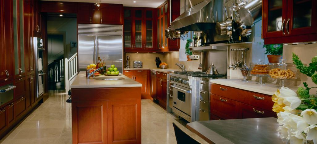diamond kitchen cabinet cost per linear foot