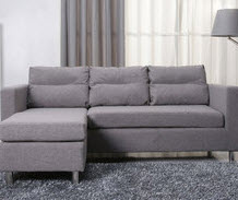 Couches For Small Apartments plain couches for small apartments sofa apartment ideas daclahep
