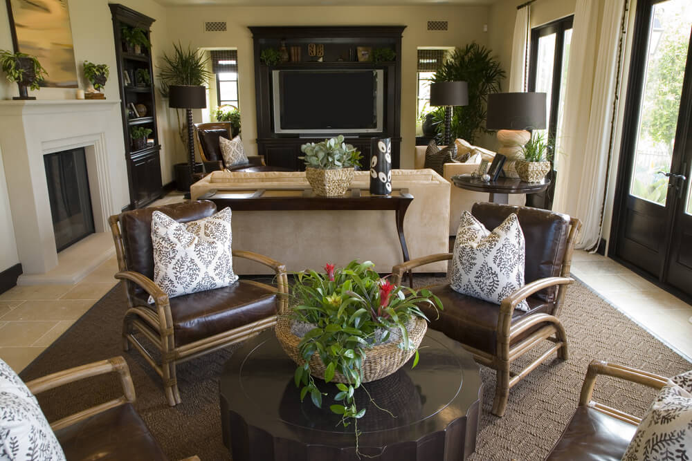 Matching Dining And Living Room Furnitur 24 Awesome Living