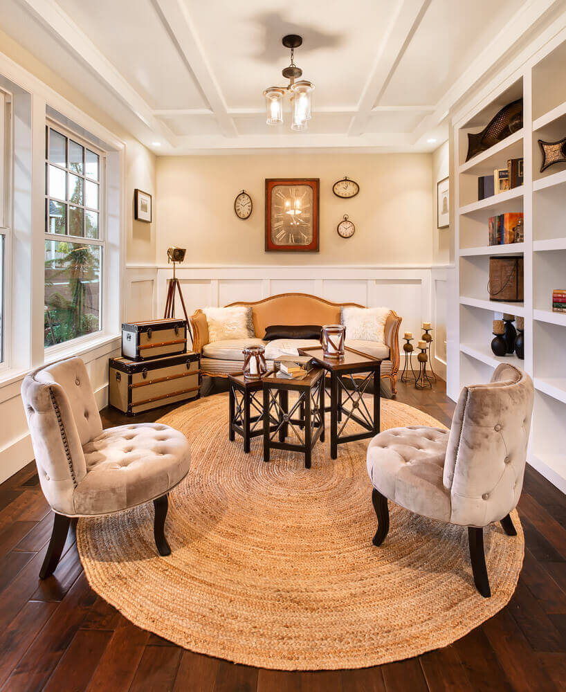 Wood Design For Living Room 43 Light Spacious Living Room Interior Design Ideas