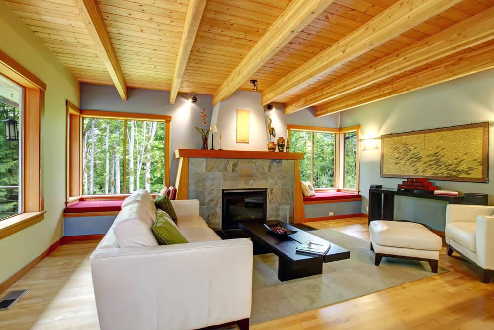 Rooms: 51 Grand Living Room Interior Designs
