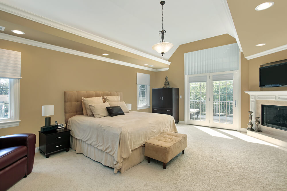 sand color bedroom 43 spacious master bedroom designs with luxury bedroom 13116