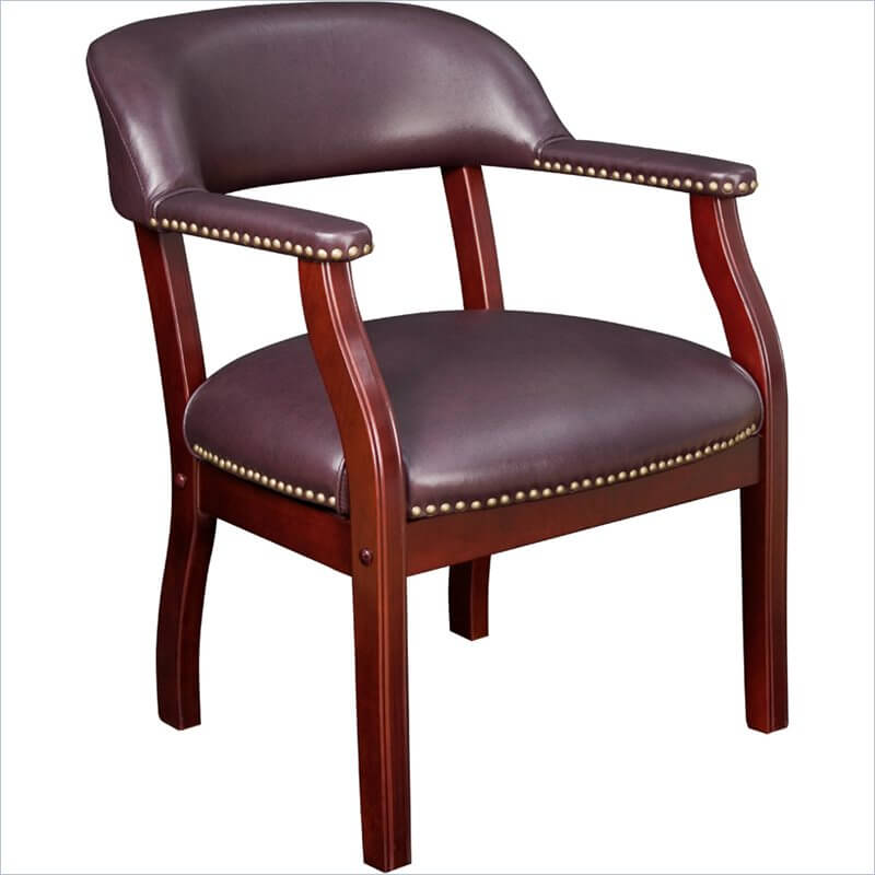 Can I Use An Accent Chair For A Dining Chair: 18 Attractive Accent Chairs Under $100