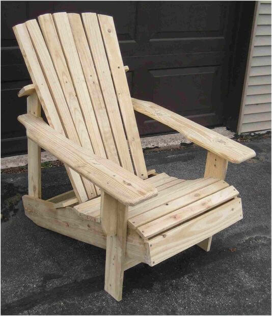 How To Build A Wooden Pallet Adirondack Chair Step By Watermelon Wallpaper Rainbow Find Free HD for Desktop [freshlhys.tk]