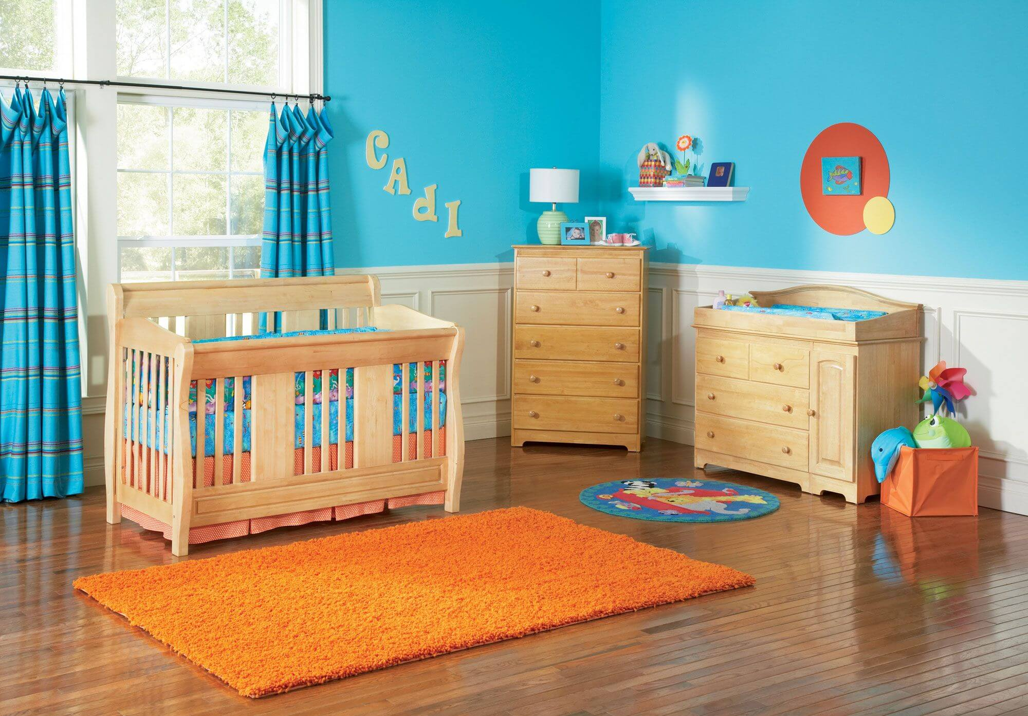 Baby cribs with matching dresser - Baby Cribs With Matching Dresser 28
