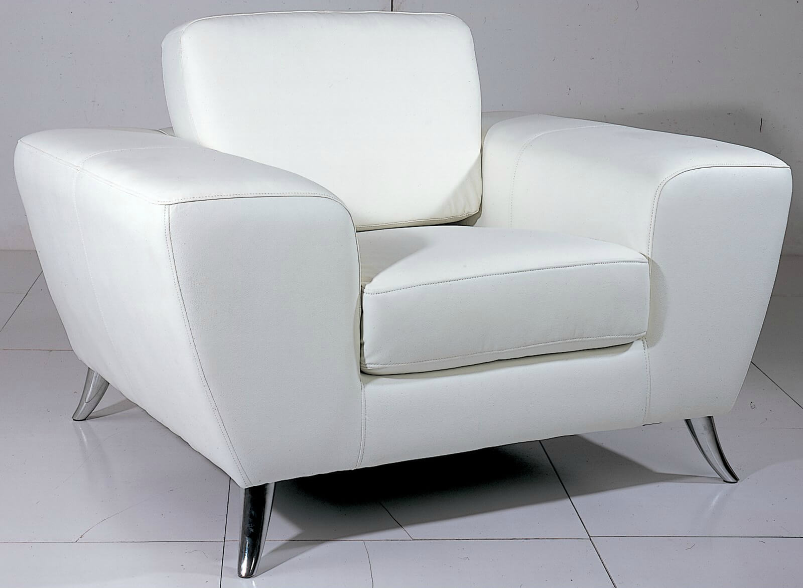 37 White Modern Accent Chairs For The Living Room. Best Small Flat Screen Tv For Kitchen. Unfinished Kitchen Island Breakfast Bar. Red And White Kitchen Cabinets. French Kitchen Ideas. Kidkraft Vintage Kitchen White Best Price. Kitchen Theme Ideas For Decorating. Islands For Kitchens Ideas. Kitchen Island With Seating Ideas