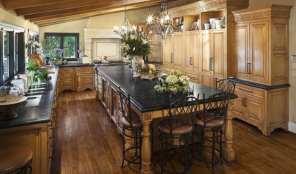 Image Result For Kitchen Design Zillow