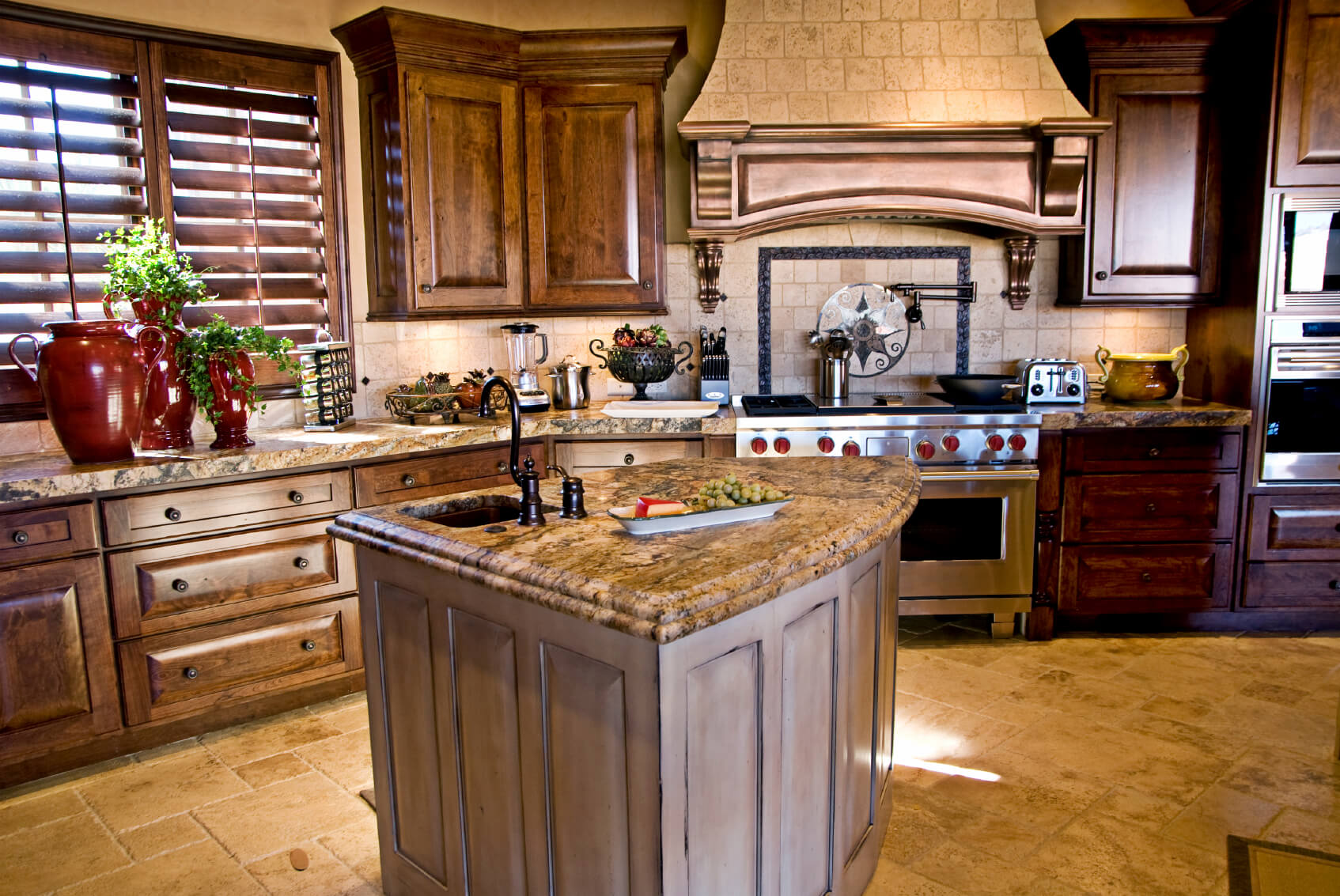 black cabinets with granite countertops others beautiful home design