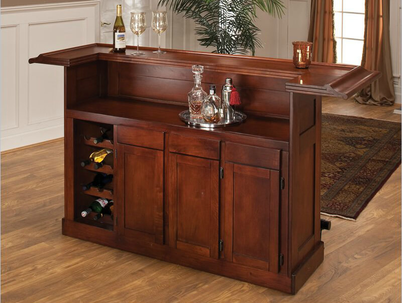 30 Top Home Bar Cabinets Sets Amp Wine Bars Elegant Amp Fun
