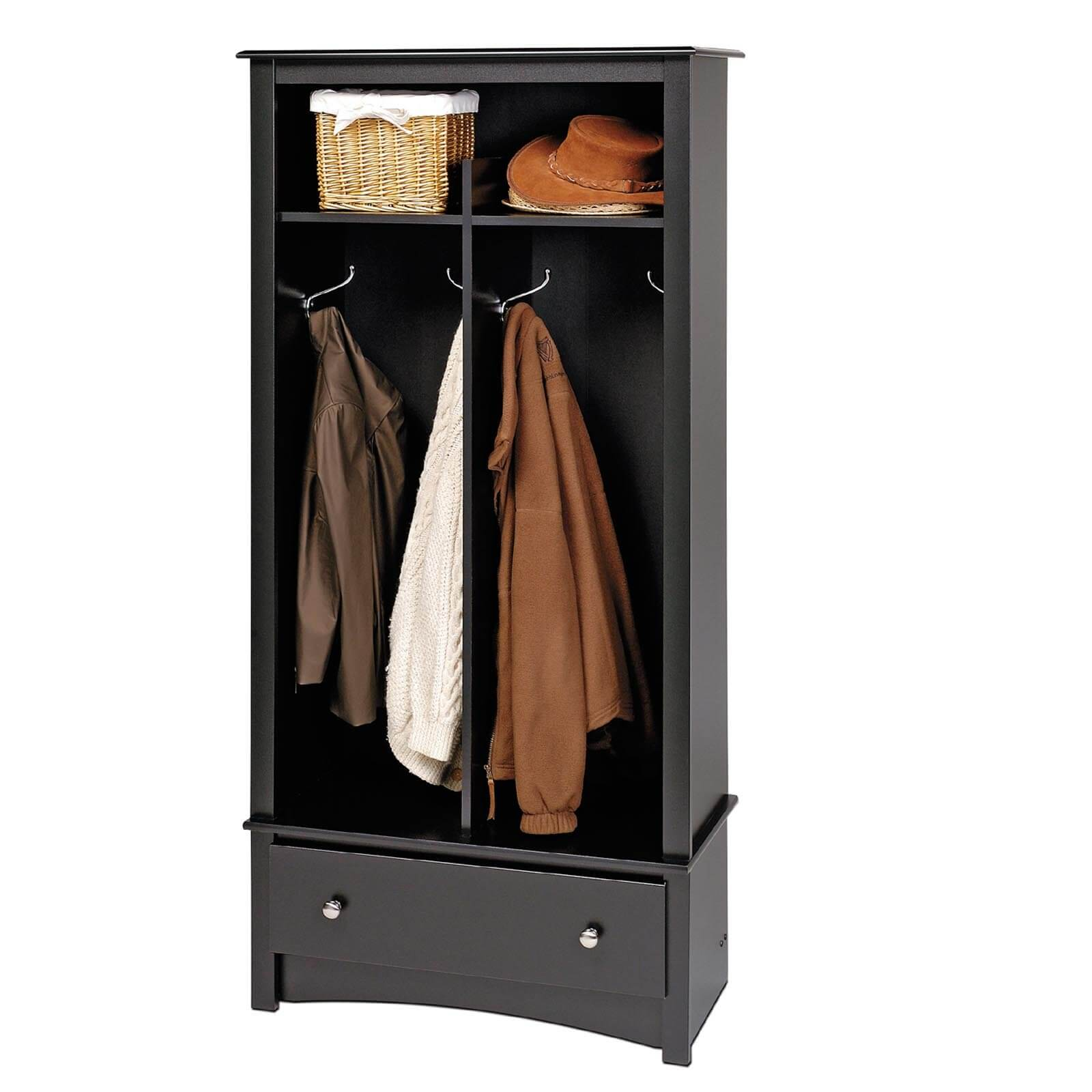 entryway systems furniture. entryway systems furniture i love this charcoal grey foyermudroom storage unit itu0027s beautiful and would