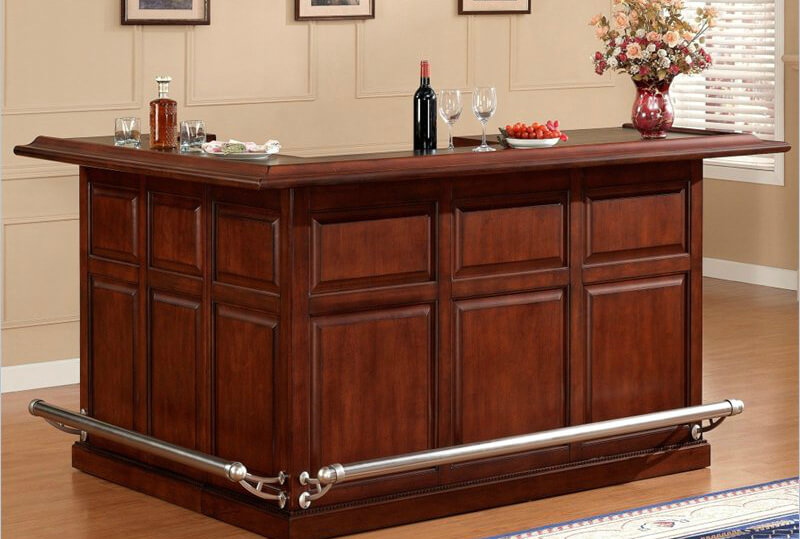 30 Top Home Bar Cabinets Sets amp Wine Bars ELEGANT FUN