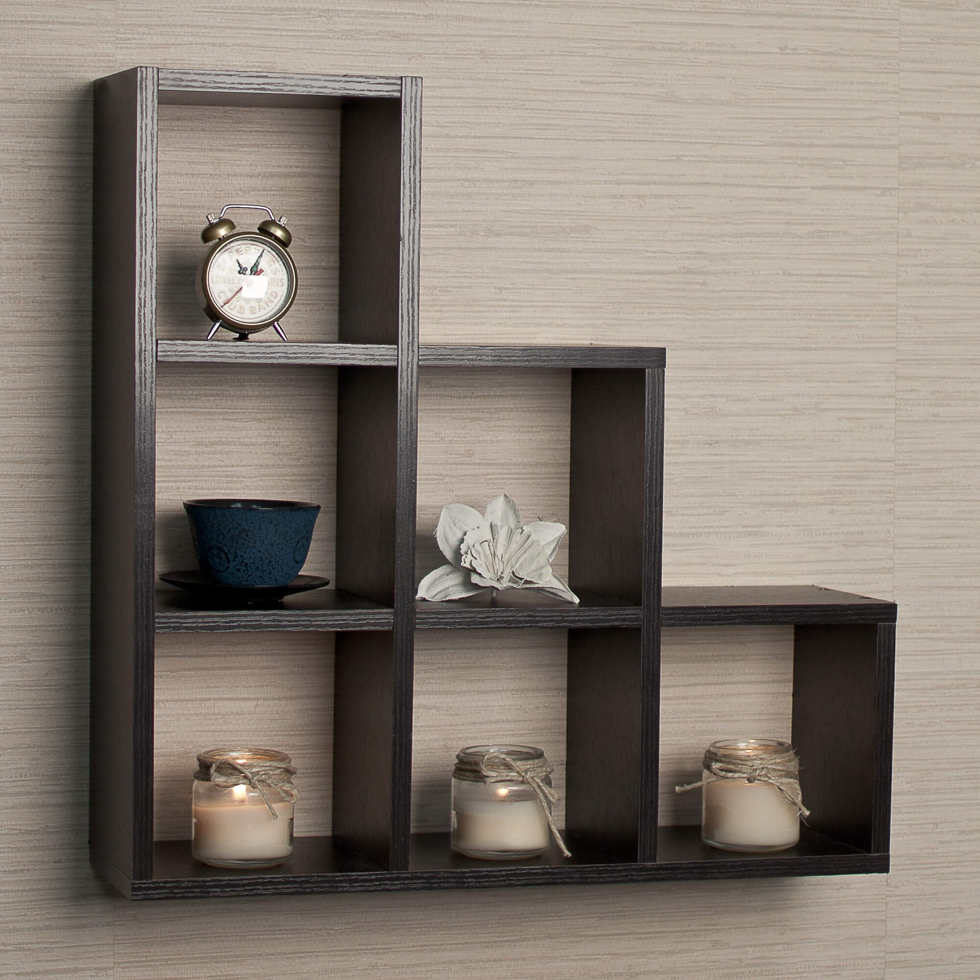 17 types of cube shelves bookcases storage options. Black Bedroom Furniture Sets. Home Design Ideas