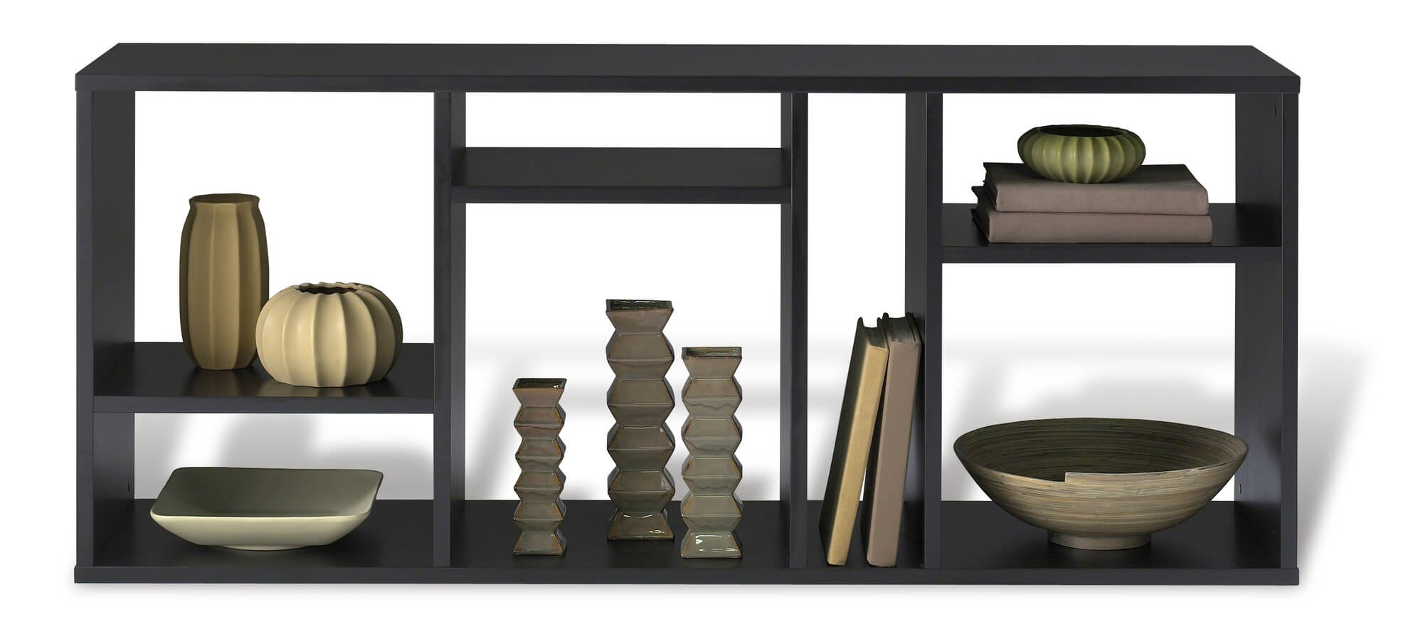 Fifteen 6-Cube Bookcase Options Online