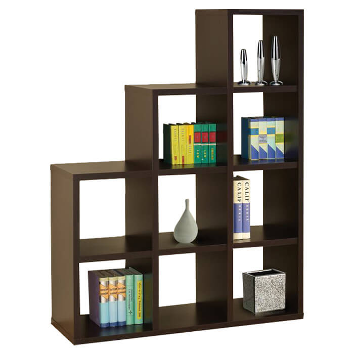 the best 28 images of 9 cube bookshelf