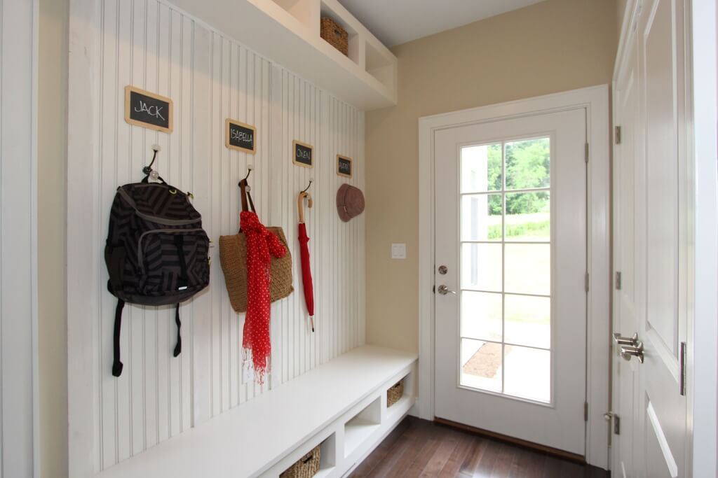 ... design ideas pictures remodel and decor. mudroom plans designs