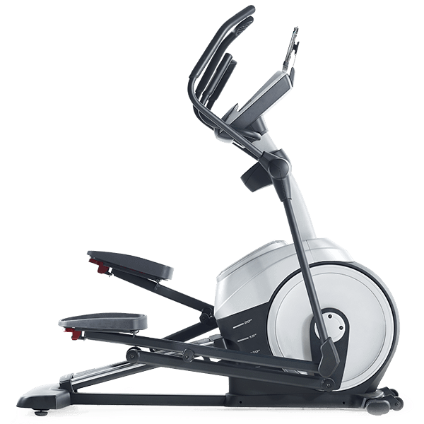 Horizon Elliptical Ex 69 Parts: 10 Top Elliptical Trainers Under $1,000 (and On Sale