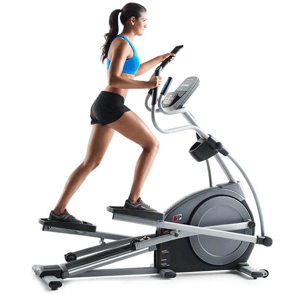 10 Top Elliptical Trainers Under $1,000 (and On Sale