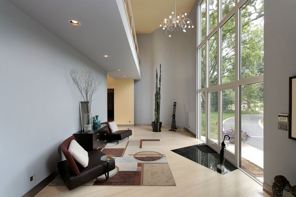 modern house furnishing 47 beautiful modern living room ideas in pictures