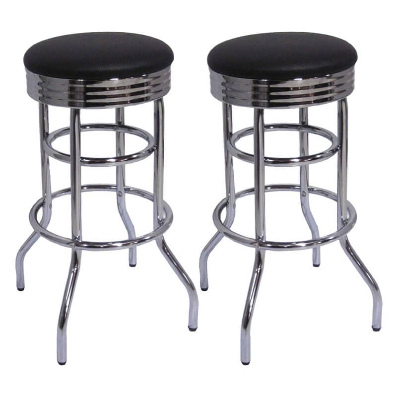 Types of counter bar stools buying guide