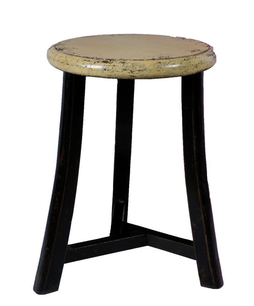 Three Legged Stool ~ Types of counter bar stools buying guide