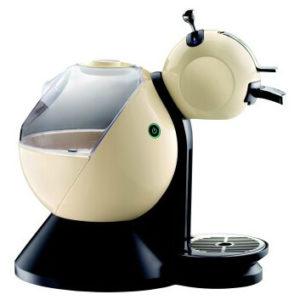 Nescafe K Cup Coffee Maker : 10 Best Single Serve Coffee Makers Under USD 100
