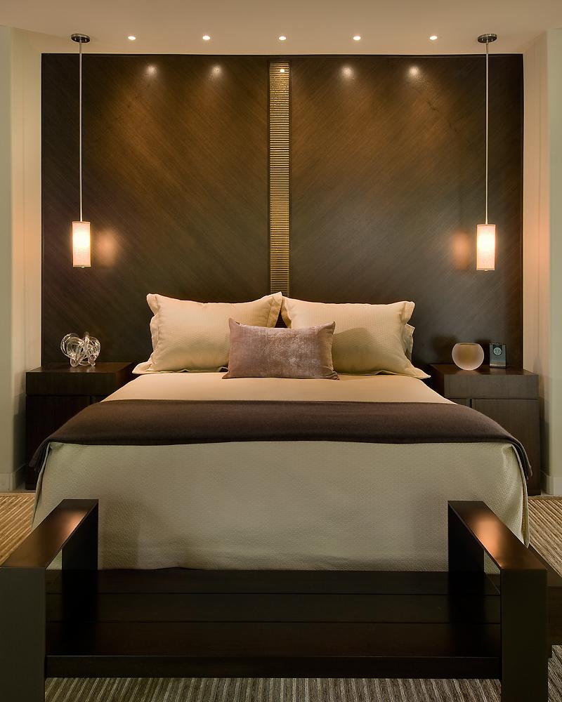 Surprising Soft Desert Contemporary Home By Angelica Henry Design Inspirational Interior Design Netriciaus