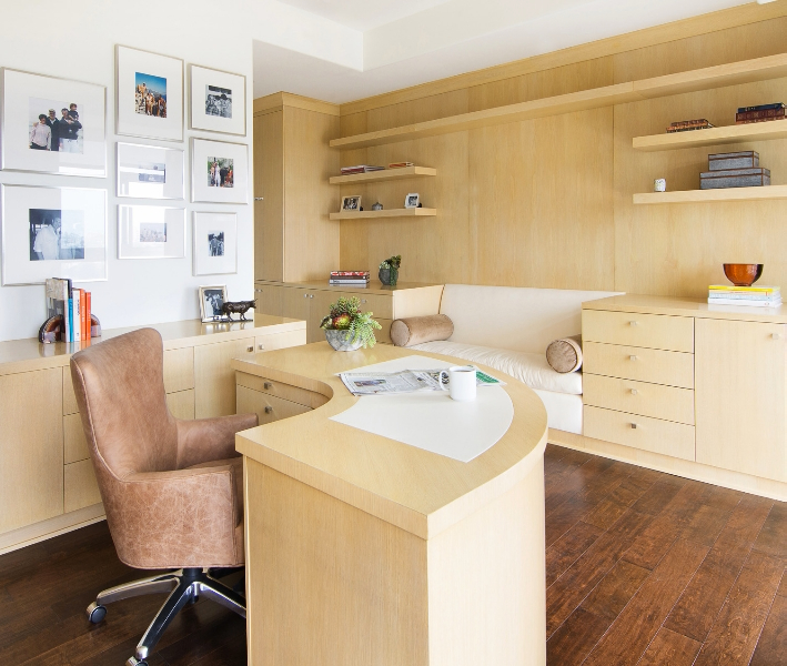 dennis-beach-office-3