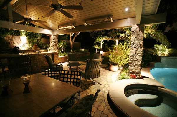 15 New Diy Patio Furniture And Decoration Ideas