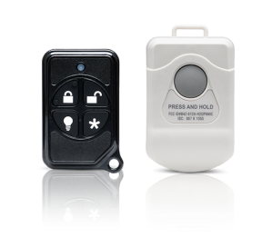 the ultimate guide to home security systems