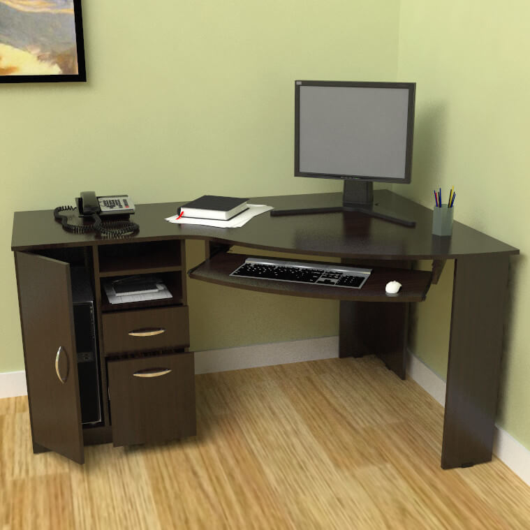 15 Different Types Of Desks Ultimate Desk Buying Guide