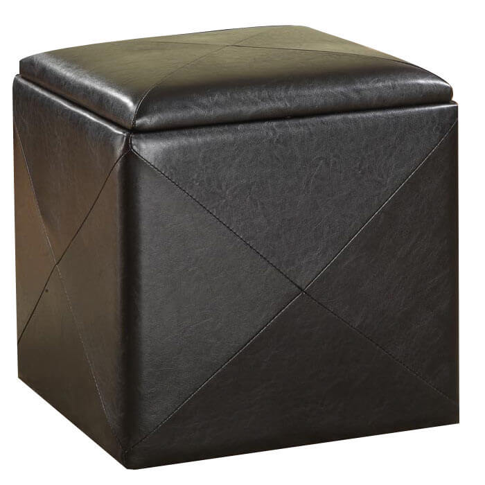 20 Types Of Ottomans Ultimate Ottoman Buying Guide