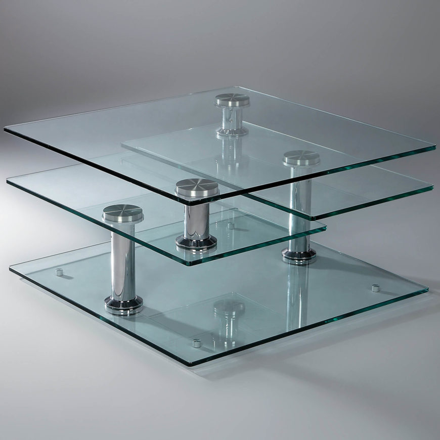 22 different types of coffee tables ultimate buying guide for Table joints