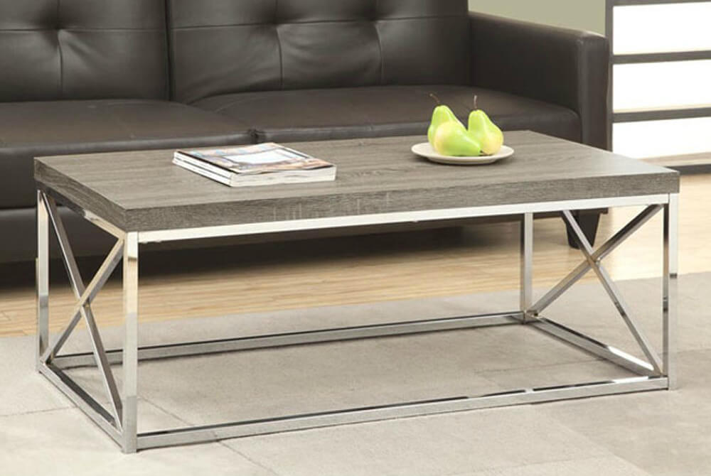 Https Www Homestratosphere Com Types Of Coffee Tables