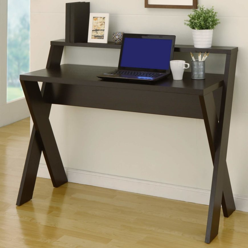High Quality Writing Desk