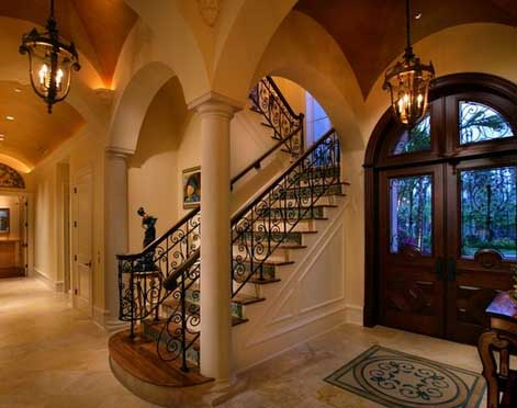 French Inspired Bathroom Remodel further Barrel Vault Ceilings By Cs Ceilings further 20829217000579370 also Bathtub Shower  bo together with Bathroom. on small bathroom designs with separate shower and tub