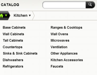 15 best online kitchen design software options free paid for Homestyler interior design tutorial