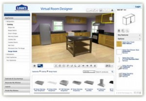 lowes kitchen design program 15 best kitchen design software options free amp paid 406