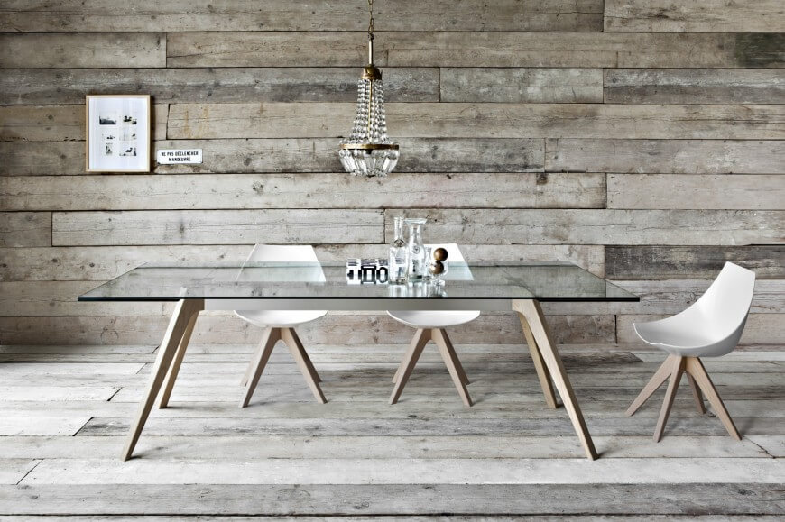22 Types Of Dining Room Tables Extensive Buying Guide