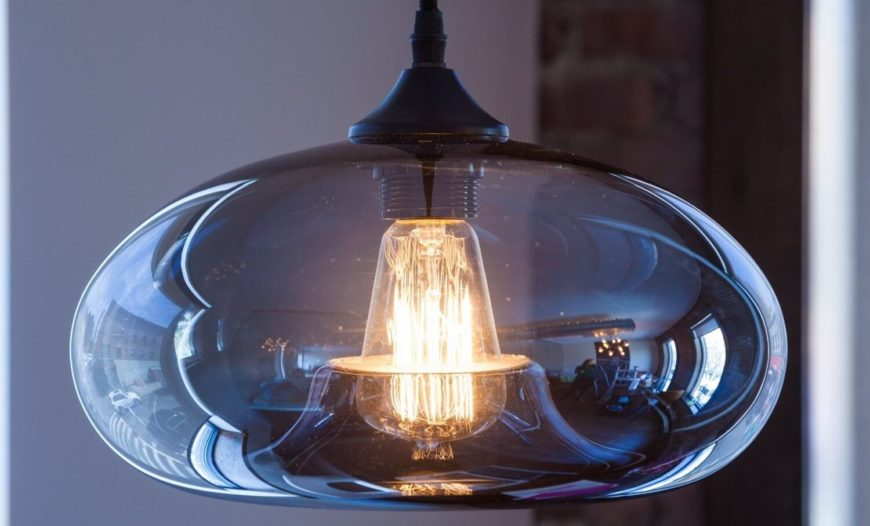 18 types of ceiling lights lamps complete buying guide