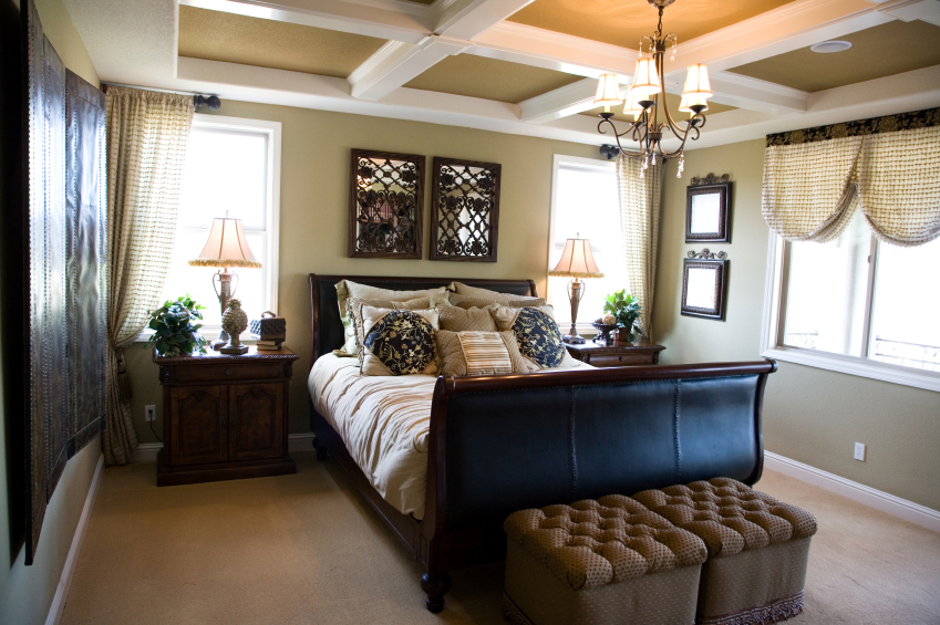 44 stylish master bedrooms with carpet Pics of master bedroom suites