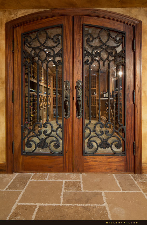 Magnificent hobson road luxury custom home for sale by for Entrance doors for sale