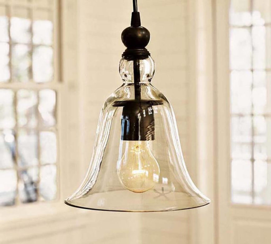 Pendant Lighting Buying Guide: 18 Types Of Ceiling Lights (Complete Buying Guide