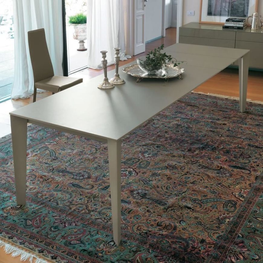22 types of dining room tables extensive buying guide types of dining room tables types of dining room tables