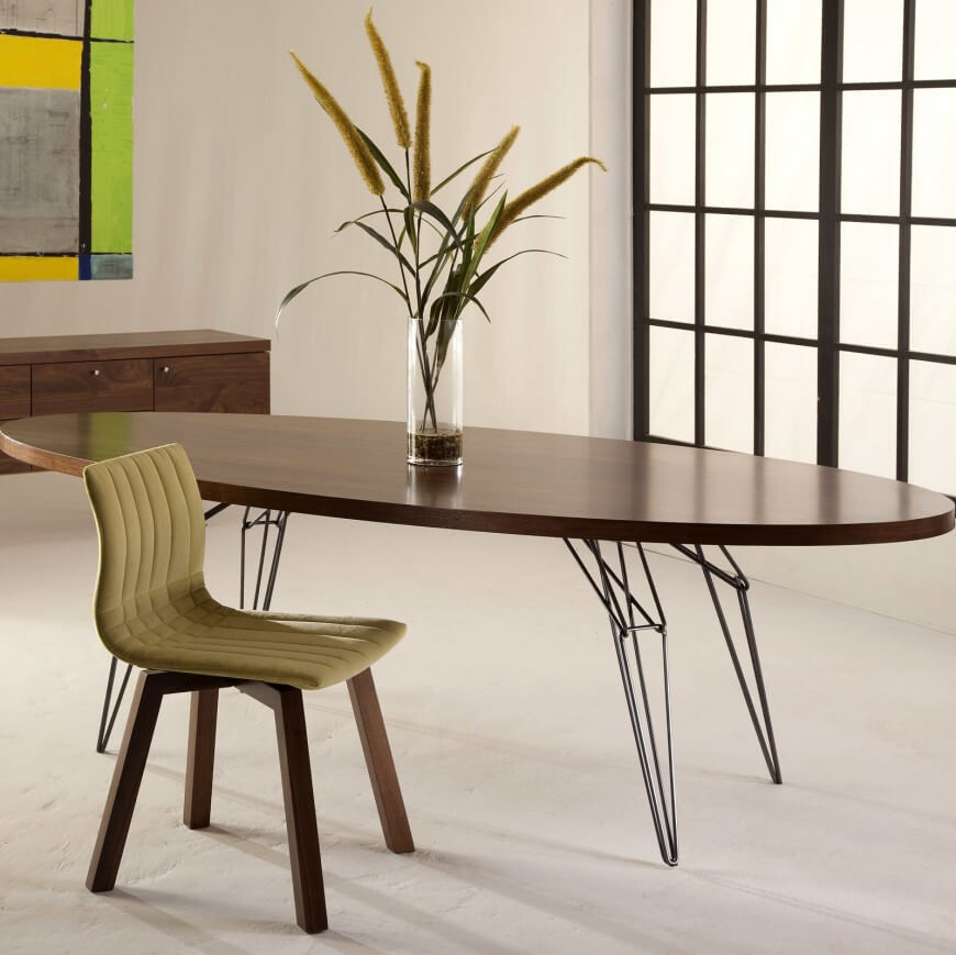 22 types of dining room tables extensive buying guide the types of dining room table legs custom home design