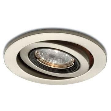 18 types of ceiling lights complete buying guide. Black Bedroom Furniture Sets. Home Design Ideas