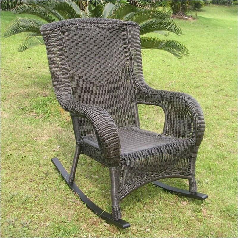 23 Types of Reading Chairs (Ultimate Buying Guide)