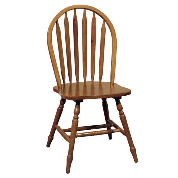 Types Of Dining Room Chair Backs